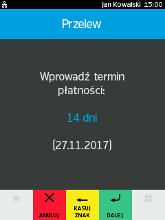 Terminal_2017-11-13_15.00.28.566.png
