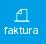Zrzut_ekranu_2018-09-06_o_16.20.32.png